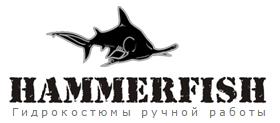 Hammer_prozr