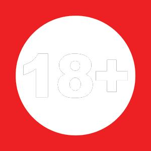 18plus_бел